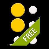 BrailleApp Free
