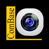 ComBase FtpCam Pro