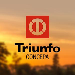 Triunfo Concepa