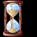 One Minute Quiz Pro logo