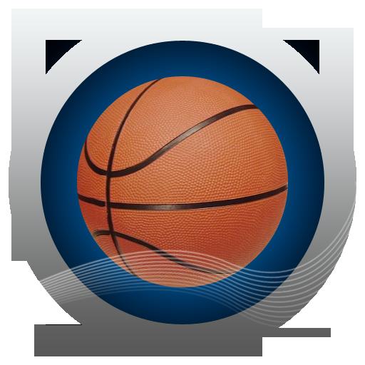 籃球測驗 解謎 App LOGO-硬是要APP