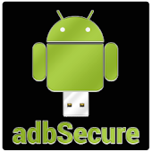 AdbdSecure Pro