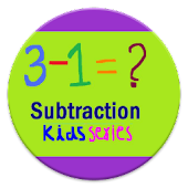 Subtraction - Mathematics