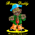 BINGO DADDY icon