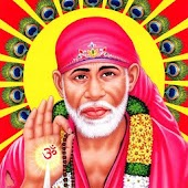 Sai Satcharitra Telugu