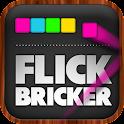 Flick Bricker icon