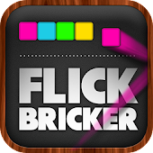 Flick Bricker