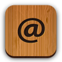 @Share icon