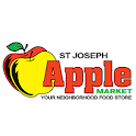 Apple Market St. Joe