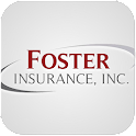 Foster Insurance icon