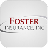 Foster Insurance