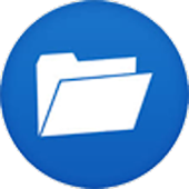 File Manager Explorer
