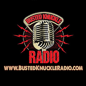 Busted Knuckle Radio