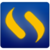 Sonobi Mobile