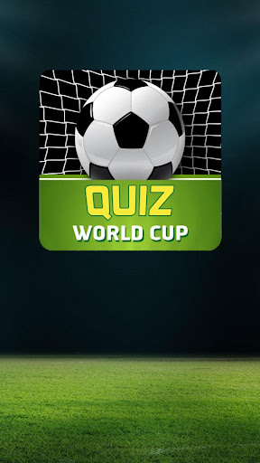 Quiz World Cup