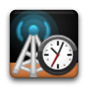 Wireless Lockdown Timer (Free) logo