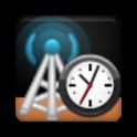Wireless Lockdown Timer (Free) logo
