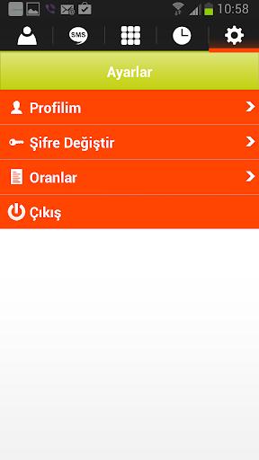 【免費通訊App】Longson-APP點子