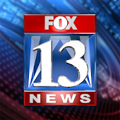 Fox13Now - KSTU