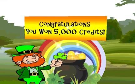 100% Free Slot Machines Bonus Screenshot 24