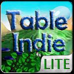 Table Indie Lite