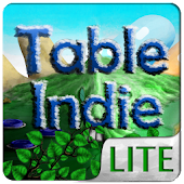 Table Indie Lite