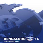 BFC Fan Club