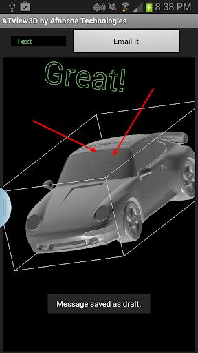 免費下載工具APP|3D STEP Viewer RS app開箱文|APP開箱王