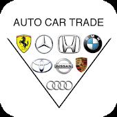 Auto Car Trade