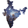 App Indian Sky Map APK for Windows Phone