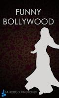 Screenshot of Funny Bollywood Ringtones