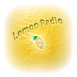 Lemon Radio file APK for Gaming PC/PS3/PS4 Smart TV