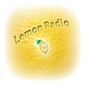 Lemon Radio icon
