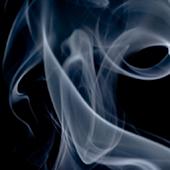 Fumarole