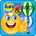 Wordballoons icon