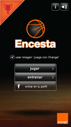 Encesta pw by Orange