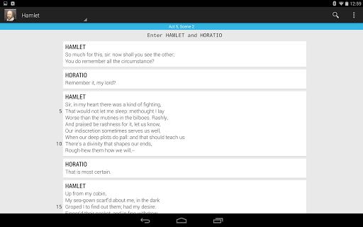 玩書籍App|Shakes+免費|APP試玩