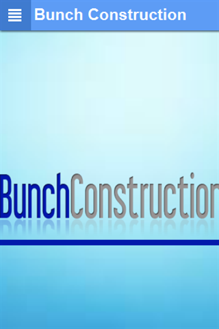 Bunch Construction