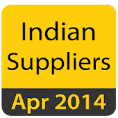 Indian Suppliers Directory