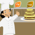 Make a Wedding Cake icon