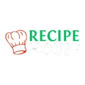 RecipeHouse