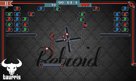 Retroid Screenshot 11
