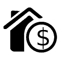 Mortgage iCalculate icon