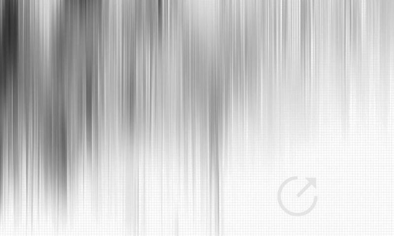 Fondo de pantalla gris imagui for Fondo de pantalla gris