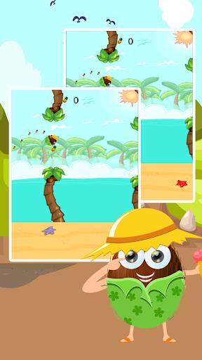 Crazy Coconut 1.2 screenshots 2