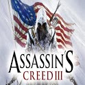 Assassin's Creed III icon