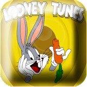 Looney Toons Tube