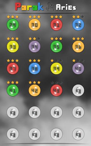 玩解謎App|Porok免費|APP試玩