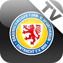 Eintracht-TV icon
