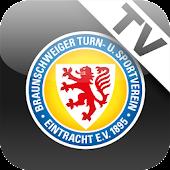 Eintracht-TV